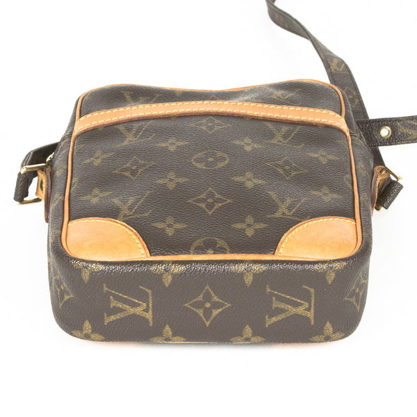 Louis Vuitton Danube (Authentic Pre Owned)
