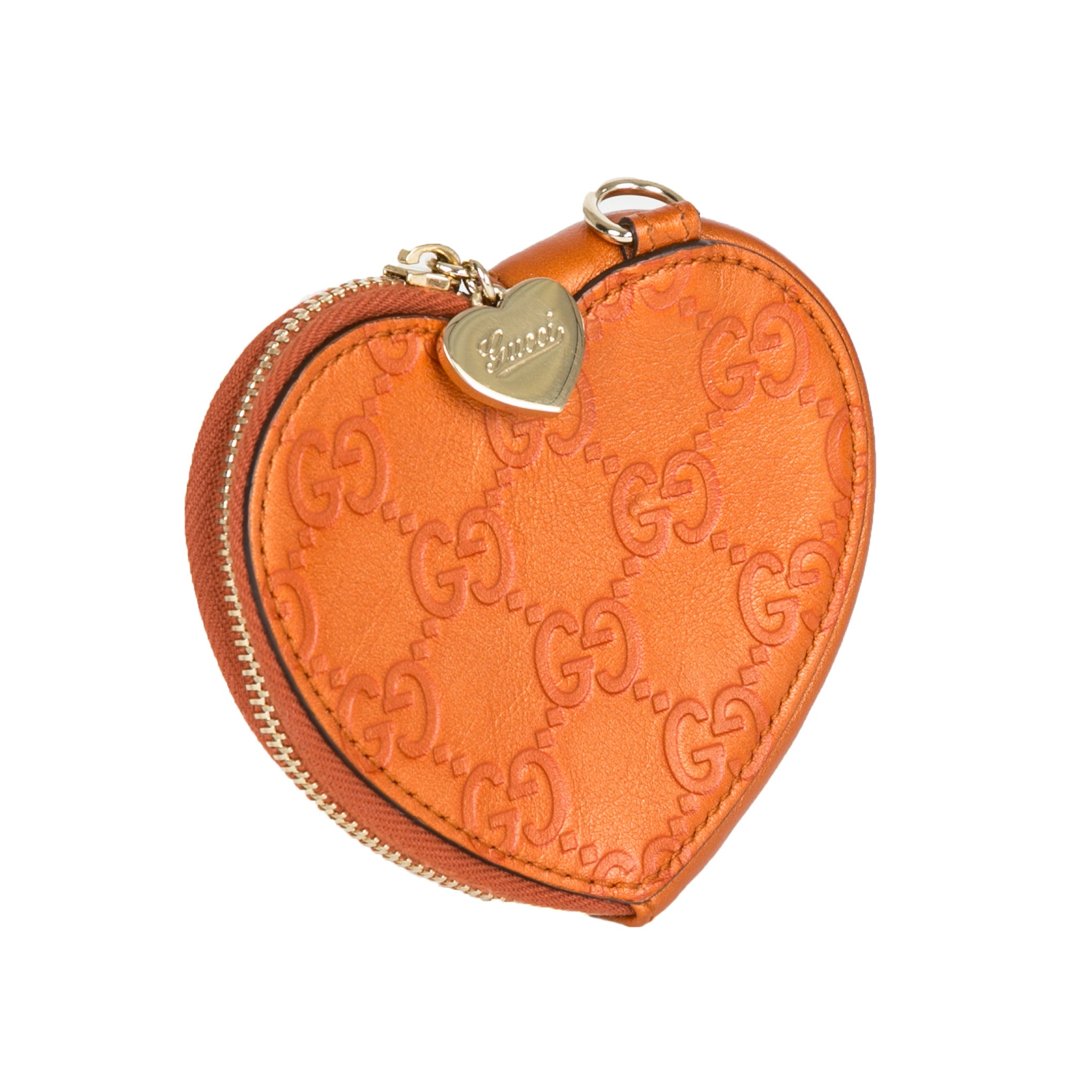 f445b2f1a5c Gucci Coin Purse (Authentic Pre Owned) - 1746004