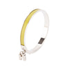 Hermes Kelly Cadena Bangle (Pre Owned)
