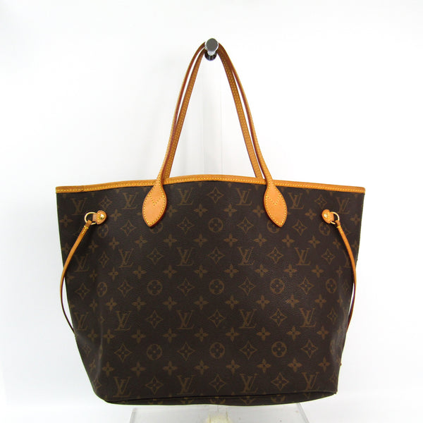 Louis Vuitton Monogram Neverfull MM (SHA23405)