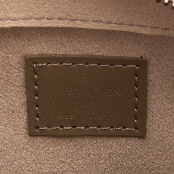 Louis Vuitton Pepper Epi Pont Neuf Bag (Pre Owned)