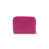 Louis Vuitton Cassis Epi Leather Zippy Coin Purse (Pre Owned)