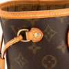 Louis Vuitton Monogram Neverfull PM Bag (Pre Owned)