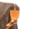 Louis Vuitton Monogram Pochette Bag (Pre Owned)