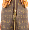 Louis Vuitton Monogram Alma Bag (Pre-owned)