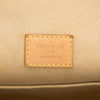 Louis Vuitton Monogram Hudson PM Bag (Authentic Pre Owned)