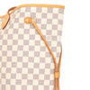 Louis Vuitton Damier Azur Neverfull GM (Pre Owned)
