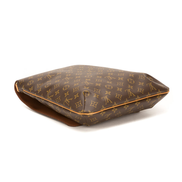 Louis Vuitton Monogram Musette Salsa MM (Pre Owned)
