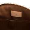 Louis Vuitton Monogram Tivoli PM Bag (Pre Owned)