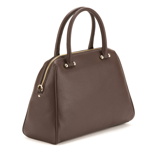 Kate Spade Brown Charles Street Brantley (New with Tags)