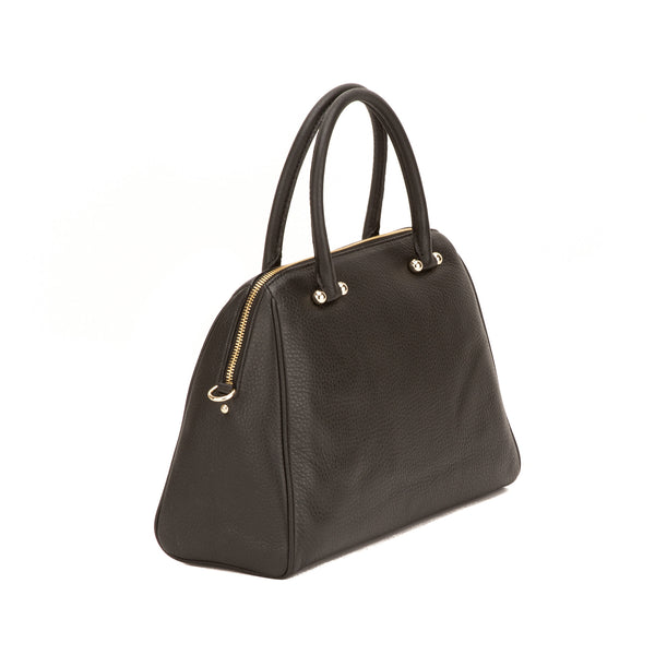 Kate Spade Black Charles Street Brantley (New with Tags)