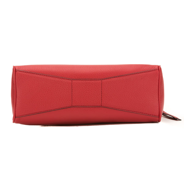 Kate Spade Red Charles Street Brantley (New with Tags)