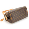 Louis Vuitton Monogram Montorgueil PM Bag (Authentic Pre Owned)