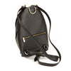 Louis Vuitton Epi Black Mabillon Backpack Bag (Authentic Pre Owned)