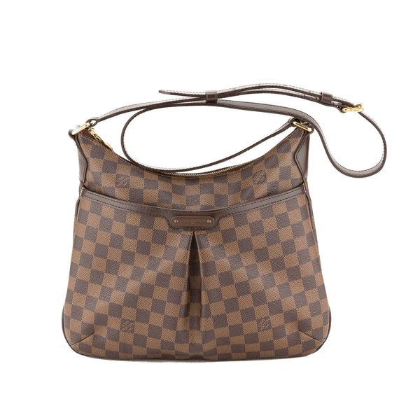 d4136e632b9b Louis Vuitton Damier Ebene Bloomsbury PM Bag (Pre owned) - 2353027 ...