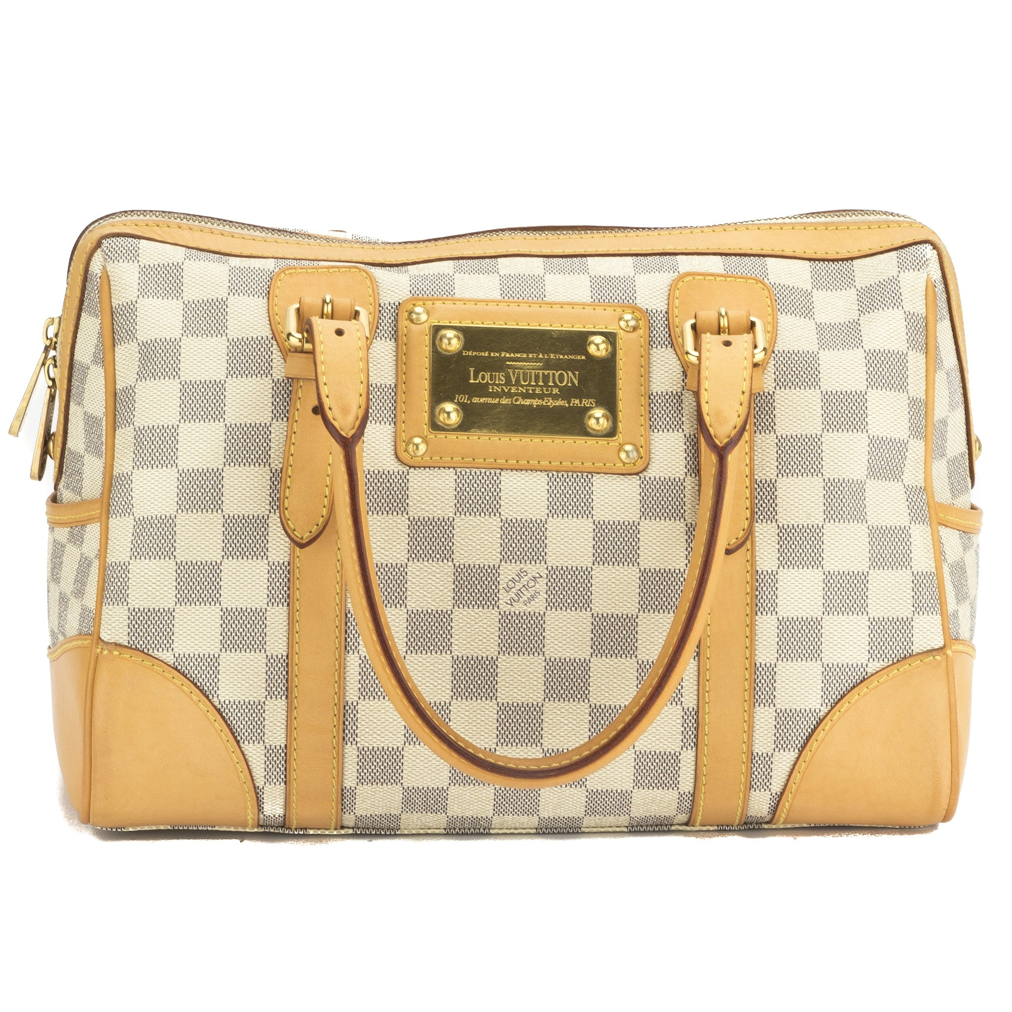 76e3b218811 https   www.luxedh.com products used-louis-vuitton-mandarin-epi ...