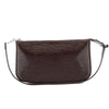 Louis Vuitton Amarante Epi Pochette NM Bag (Pre Owned)