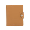 Hermes Brown Agenda Ulysees PM (Pre Owned)