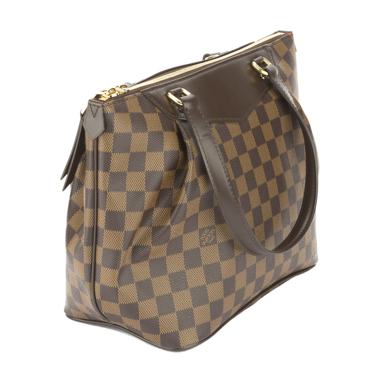 Louis Vuitton Damier Ebene Westminister PM (2701021)