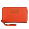 Marc Jacobs Red Too Hot To Handle Wingman (New with Tags)
