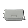 Marc Jacobs Grey Too Hot To Handle Sofia (New with Tags)