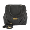 Marc Jacobs Black New Q Fran Bag (New with Tags)