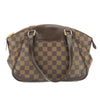 Louis Vuitton Damier Ebene Verona PM (Pre Owned)