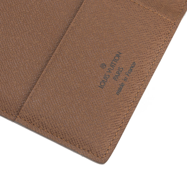 5b806a82576 Louis Vuitton Monogram Passport Cover (Pre Owned) - 2760050