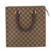 Louis Vuitton Damier Ebene Venice PM Bag (Pre Owned)