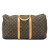 Louis Vuitton Keepall 50 Boston (Pre Owned)