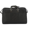 Louis Vuitton Black Damier Geant Souverain Boston (Pre Owned)
