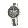 Tag Heuer Formula 1 Ceramic Watch (New with Tags)