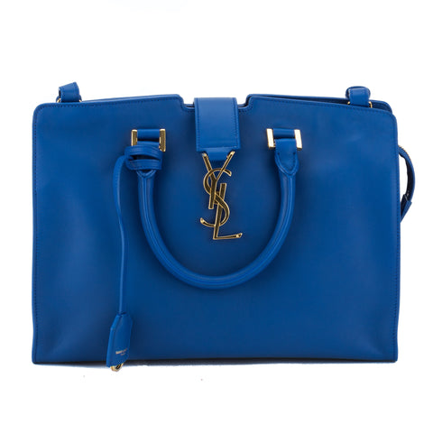 yves st larent - Discount Yves Saint Laurent Handbags | LuxeDH