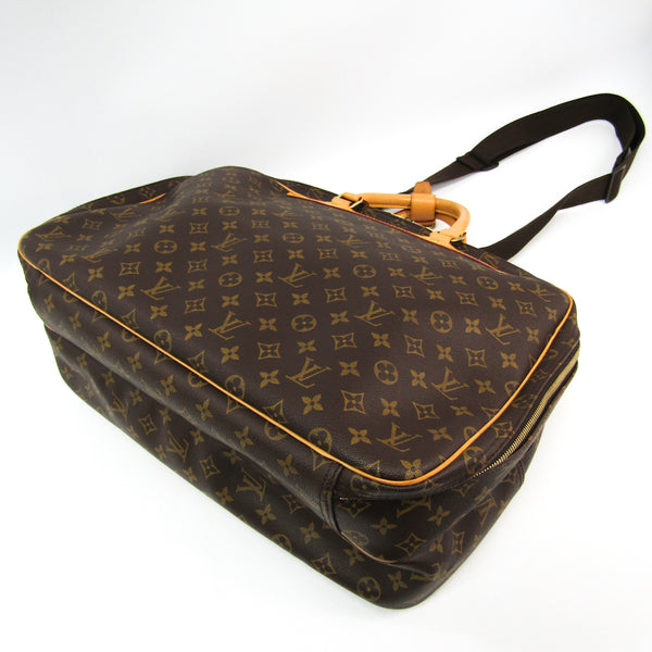 Louis Vuitton  Alize Poches Travel (BF333013)