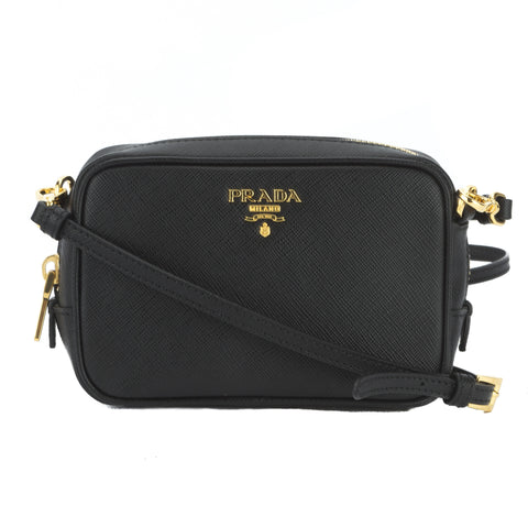 authentic discount prada handbags