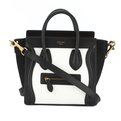 celine bag cheap - 3062011-discount-celine-handbag-01_large.jpeg?v%=1464291806