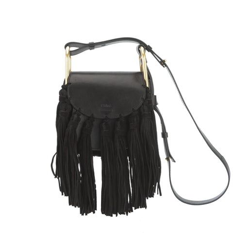 see by chloe bags shop online - Discount Chlo�� Handbags | LuxeDH