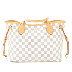 purse chloe - Louis Vuitton & Chanel Handbags for Less: Authentic Pre Owned ...