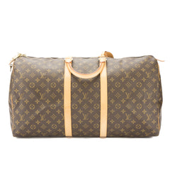 knockoff celine bags - Louis Vuitton & Chanel Handbags for Less: Authentic Pre Owned ...