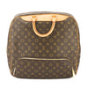 Louis Vuitton Monogram Evasion Bag (Pre Owned)