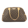 Louis Vuitton Monogram Montorgueil GM Bag (Pre Owned)