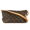 Louis Vuitton Monogram Trotteur Bag (Pre Owned)