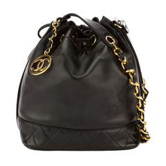 how to buy authentic bag at discount price