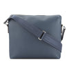 Louis Vuitton Ocean Taiga Leather Grigori Messenger PM Bag (Pre Owned)