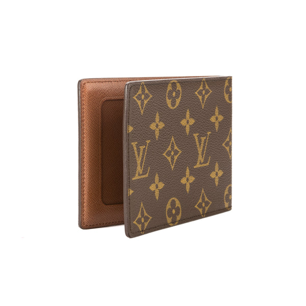 0f14167ed773 Louis Vuitton Monogram ID Wallet (Pre Owned) - 3379017 .