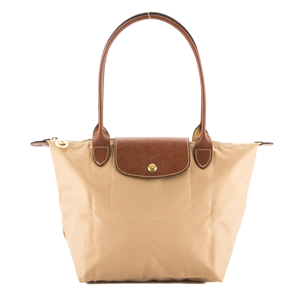 8adf3fae2866 Longchamp Leather Bags Price List- Fenix Toulouse Handball