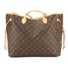 Louis Vuitton Monogram Neverfull GM Bag (Pre Owned)