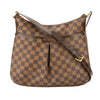 Louis Vuitton Damier Ebene Bloomsbury PM Bag (Pre Owned)