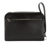 Louis Vuitton Noir Epi Leather Osch Clutch Bag (Pre Owned)