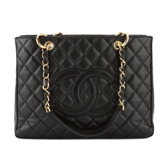 Chanel Handbags At Discount Prices Luxedh